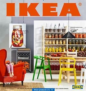 Ikea Köln Online : retrosalon k ln vintage mobiliar licht 23qm stil ~ Eleganceandgraceweddings.com Haus und Dekorationen