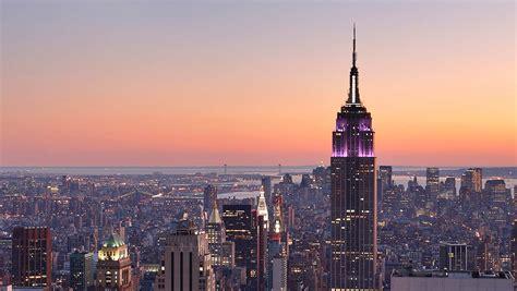 Hotels In Manhattan Nyc  Kimpton Hotel Eventi