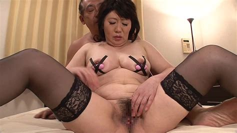 Abnormal Sex Fifty Something Mother And Son