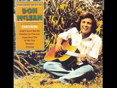 empty chairs don mclean free mp3 83 22mb free don mclean mp3 song gheea