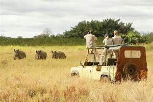 tourism | Fight for Rhinos