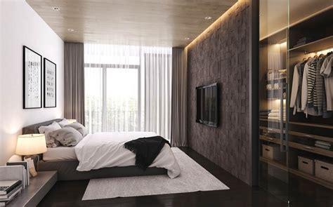 Ladari Per Camere Da Letto Moderne - camere da letto moderne consigli e idee arredamento di