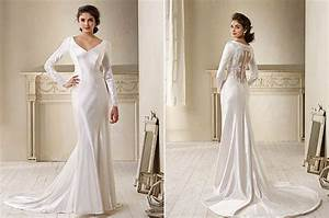 bella swan39s carolina herrera wedding dress twilight With bella swan wedding dress alfred angelo
