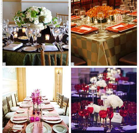 Calgary weddings 10 Tips for Choosing Your Wedding