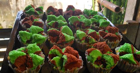 Jun 19, 2021 · resep srikaya pandan. Bolu Kukus Pandan Santan : Resep Bolu : 250 gr tepung ...