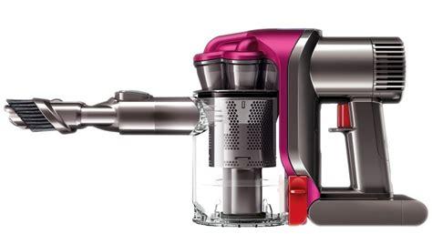 aspirateur de cuisine sans fil aspirateur sans fil comparatif des top 10 meilleurs en 2017