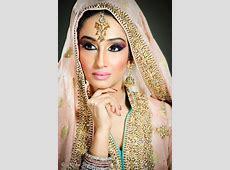 Stani Bridal Makeup Artist Dubai Saubhaya Makeup