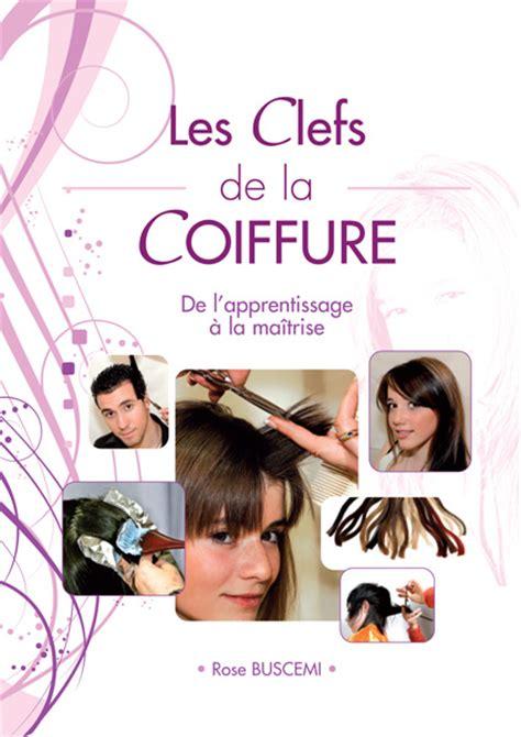 Livre de coiffure - Ziloo.fr