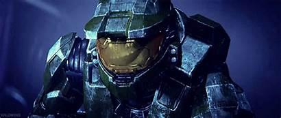 Halo Boo Chief Master Spartan King Gifs