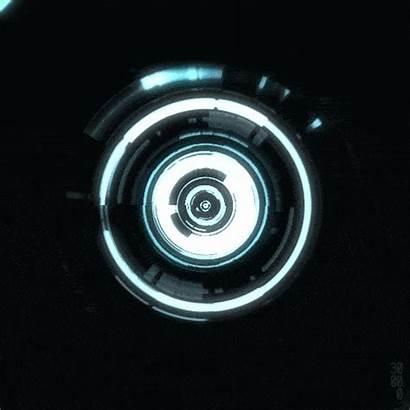 Sci Fi Future Giphy Gifs Loop