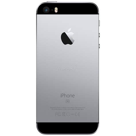 apple iphone insurance iphone se apple 128 gb mp862el a