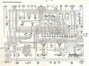 1988 Mercedes 420sel Radio Wiring Diagram