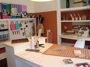 Small Craft Rooms Joy Studio Design Gallery - Best Design