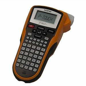 dymo mobilelabeler bluetooth label maker 4 lines 8 3 10 With label maker large letters