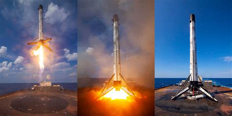SpaceX adds third Starlink launch to busy October manifest