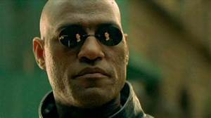 The New Matrix Movie Could Be A Morpheus Origin Story