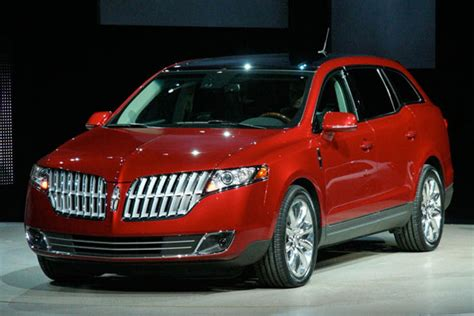lincoln mkt user reviews cargurus