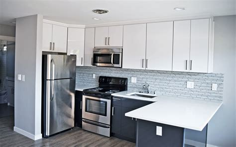 charcoal gray kitchen cabinets charcoal gray kitchen cabinets quicua com