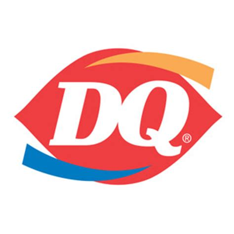 dairy queen secret menu dq hackthemenu