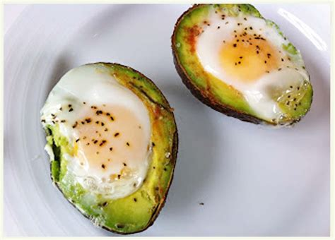 different ways to cook avocado top 28 ways to cook avocado 15 creative ways to eat avocado cooking upgrades 5 ways to