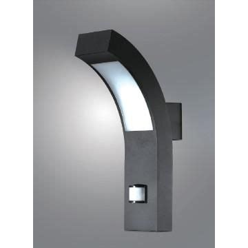 amazing outdoor wall light with pir sensor 61 for outdoor
