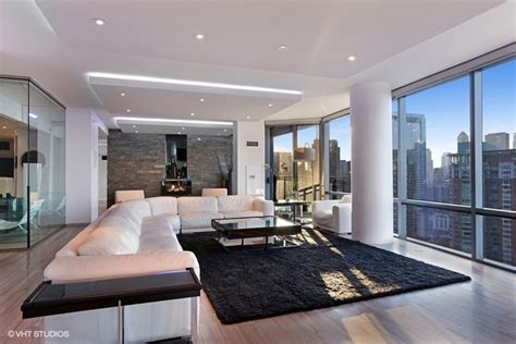Lakeshore East Penthouse Is The New Party Pad ? Preview