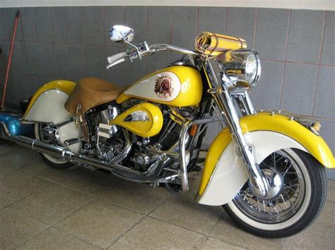237 Best Images About Indian Motorcycles