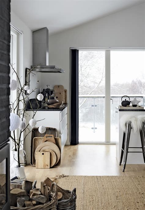 jxl interieur lei living by louise e betina fra bloomingville
