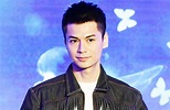 English Pop Station: Him Law, Tavia Yeung to Appear in ...