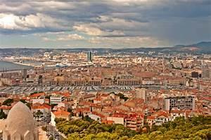 Schöne Städte In Frankreich : fotos von marseille frankreich von oben haus st dte ~ Buech-reservation.com Haus und Dekorationen