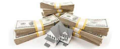 Money Flipping Houses  High Profits