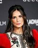 Demi Moore Reveals She Was Raped At 15 By Man Who Paid Her ...