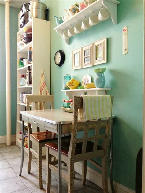 inspiration cuisine inspiration en vrac les petites cuisines cocon de décoration le