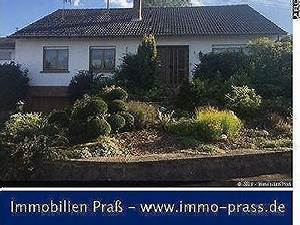 Haus Kaufen Homburg Saar : h user kaufen in mosel saar ~ Eleganceandgraceweddings.com Haus und Dekorationen