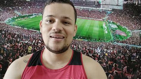 FLAMENGO FORA DA LIBERTADORES! TABELA DO BRASILEIRO 2020 ...