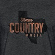 Texas T-Shirts   Spreadshirt