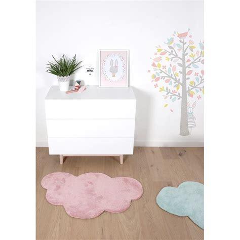 tapis chambre bebe fille tapis chambre bebe nuage chaios com