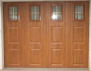 porte garage avec fenetre dootdadoocom idees de With porte d entrée pvc avec carrelage imitation bois salle de bain lapeyre