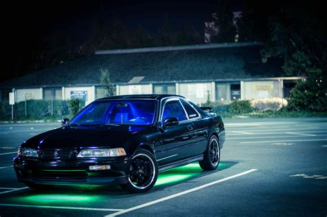 car neon lights why is underglow illegal neon underglow laws