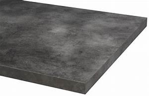 Linteau Beton Brico Depot : beton cire brico depot ~ Dailycaller-alerts.com Idées de Décoration