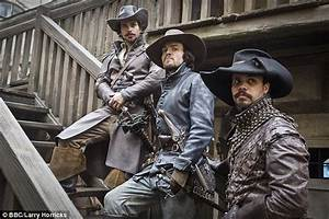 Aramis Paris : the musketeers was a french farce firing blanks by jim shelley daily mail online ~ Gottalentnigeria.com Avis de Voitures