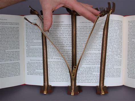altered books minnesota center  book arts