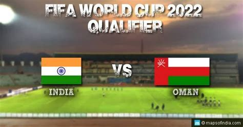 Indian football squad for friendly matches goalkeepers: Watch Oman vs India Live Streaming - The Global News Nigeria