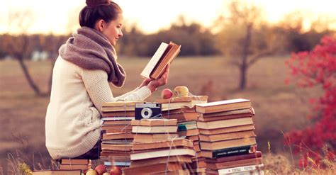 Are You Reading The Wrong Books? What Science Is Saying About Fiction Readers  The Literacy