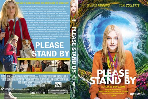 stand  dvd cover cover addict  dvd