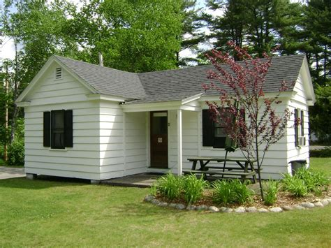 lake george ny cabins pictures for cozy nook cottages in lake george ny 12845