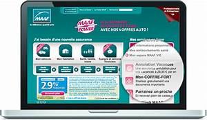 Maaf Santé Contact : maaf le guide interactif d 39 accueil ~ Medecine-chirurgie-esthetiques.com Avis de Voitures