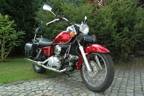 honda shadow 125 honda shadow wikipedia