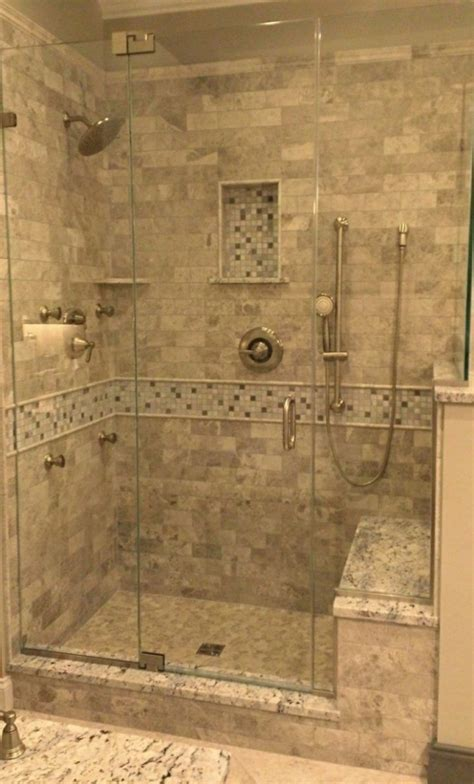 bathroom tile ideas home depot home depot bathroom tile ideas small bathroom