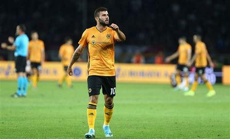 Brighton & Hove Albion vs Wolves: Preview | Premier League ...